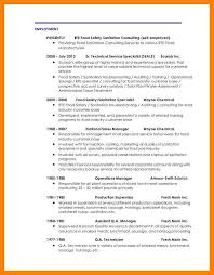 Resume For Self Employed Landscaper Archives 1080 Player