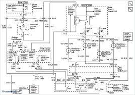 97 Grand Cherokee Wiring Diagram Transfer Case Wiring Diagram