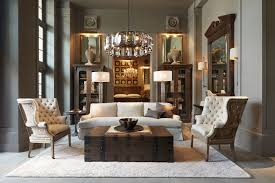 home office furniture ct ct. Home Office Furniture Ct Ct. Restoration Hardware Picture 9yas N