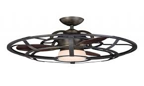 Beautiful ... Stunning Ceiling Fans With Good Lighting With 80 Ideas For Unusual  Ceiling Fans Theydesign ...
