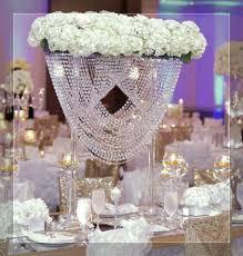 chandelier cake stand al diy for hanging display