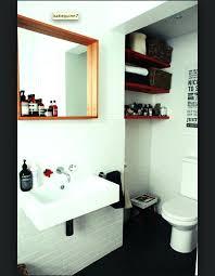 ikea bathroom mirror cabinet malaysia vanity