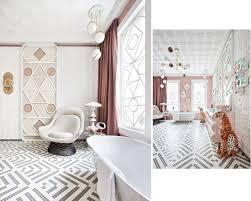casa decor madrid 2018