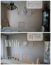costco pendant lights pixballcom kitchen pendant lighting costco