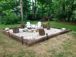 stone patio fire pit ideas front yard fire pit beautiful inspiration for backyard fire pit designs stone patio