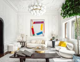 Beautiful Interior Design Pictures This Portuguese Interior Design Firm Just Opened The Most