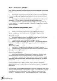 arts for me essay research questions