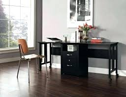 home office furniture collection. Home Office Furniture For Two Person Desk Desks Ideas Awesome 2 Collection