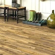 cork wood plank blizzard carve oak flooring vinyl reviews cork bathroom flooring