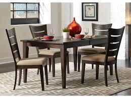 liberty furniture dining table. Liberty Furniture Dining Room Rectangular Leg Table 476-T3882 At Arthur F Schultz