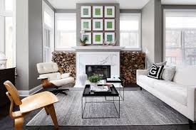 Small Picture Modern Home Interiors 19 Astonishing Luxury Modern Home Design