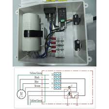 well pump control box wiring diagram new nice franklin electric franklin electric well pump control box wiring diagram well pump control box wiring diagram new nice franklin electric control box wiring diagram gallery