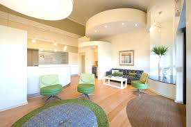 office reception areas. Extraordinary Dental Office Design Pictures Space Of Medical Reception Areas: Full Size Areas