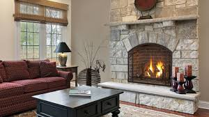 image of fireplace enchanting isokern fireplace for interior and outdoor with prefab wood burning fireplace