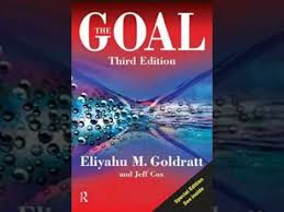 hindi audiobook the goal by author eliyahu goldratt jeff cox  hindi audiobook the goal by author eliyahu goldratt jeff cox