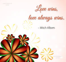 Love Always Wins Quotes Best Images With Quotes 48 Quotes Page 48 CoolNSmart