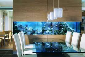 Dining Room Built Ins Creative Best Decorating