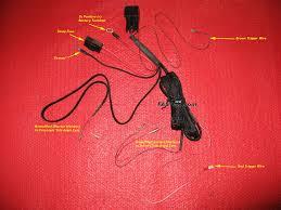 halo led wiring diagram wiring library angeleyesv204 jpg