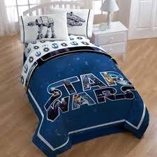 star wars bedding full size create a star wars bedding full set t full queen girls
