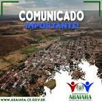 imagem de Abaiara Ceará n-7