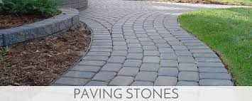 patio stones. Categories Patio Stones