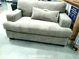 sofa bed sleeper sofas sectional leather at sleepers queen from costco with chaise couch ottoman storag