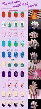 Best 25+ Nail art rose ideas on Pinterest   DIY rose nails, Rose ...