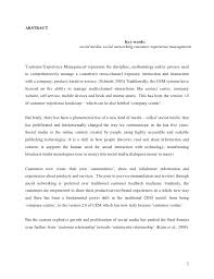 essay about social media co essay about social media