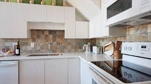 kitchen cabinet remodel cabinet doors installing kitchen cabinets kitchen cabinets redooring kitchen cabinets kitchen