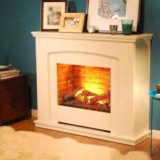 fireplace tv stand wayfair unthinkable contemporary electric com plug in d f incredible best image on wood burner burning amazing with regard to heater ba
