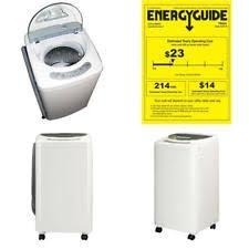 haier 1 0 cubic foot portable washing machine hlp21n. haier hlp21n pulsator 1-cubic-foot portable washer 1 0 cubic foot washing machine hlp21n