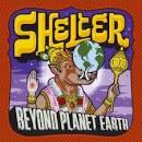 Beyond Planet Earth [Bonus Tracks]