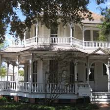 haunted houses in corpus christi texas usa today