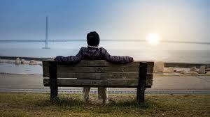 55 Zitate über Die Wichtigkeit Vom Ausruhen Faulenzen Und Pause Machen