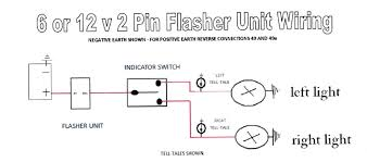 flasher relay wiring diagram flasher wiring diagrams online 3 pin electronic flasher relay wiring diagram meetcolab
