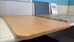 office work surfaces. NEW SERVICE AND PRODUCT LINE: 3DWorksurfaces Office Work Surfaces T