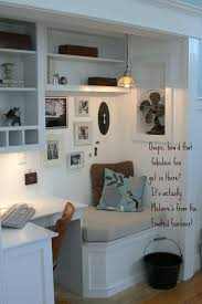 design your own office space. Uncategorized Converting A Closet Into An Office Stunning Diy Build Your Own Nook Pics Of Design Space