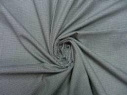 Купить ткань Гусиная лапка / <b>Пепита</b> | Интернет-магазин Все ткани