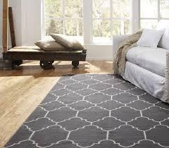 interior area rugs custom home interiors cool primary 1 custom area rugs