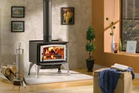 solution 1 8 wood stove by enerzone