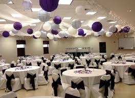 download wedding reception hall decoration ideas wedding corners