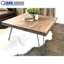 coffee table metal legs metal coffee table legs metal coffee table legs supplieranufacturers at coffee table metal legs