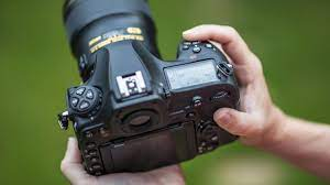 10 camera settings you need to learn to master your Nikon | Nikon camera  settings, Dslr photography tips, Camera nikon