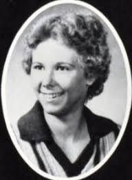 Marsha Ann Klingler Ratliff (1958-1993) - Find A Grave Memorial
