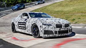 2018 bmw v8. unique bmw bmw m8 coupe convertible to use 441kw v8 from m5 and 2018 bmw v8