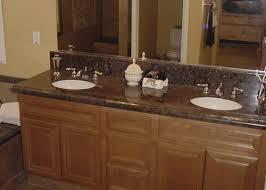 bathroom remodeling orange county ca. Bathroom Countertop Replacements Remodeling Orange County Ca