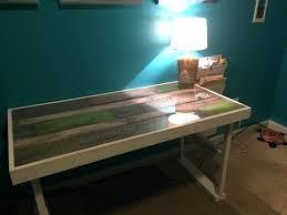 diy office desk. Diy Large Office Desk Introduction Pallet Giant Home .