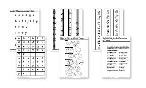 The Fountas Pinnell Phonics Spelling And Word Study System