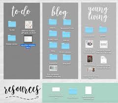 Free Desktop Wallpaper ...