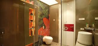 Innerspace Design Innerspace Architects In Mumbai Homify